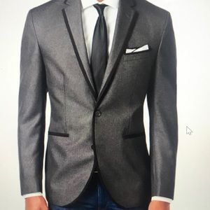 Kenneth Cole Reaction sport coat